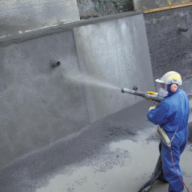 Kanalrenovering