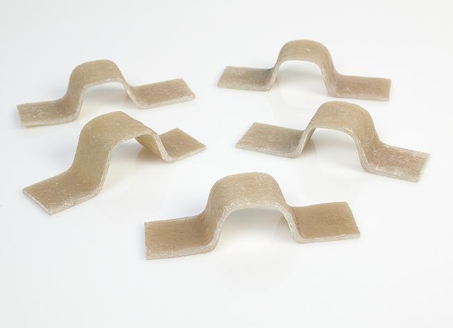 FX Spacers - Afstandsholdere til FX-70® kapper