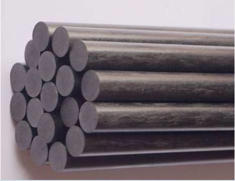 C-Rod kulfiberforstærkede polymerstænger