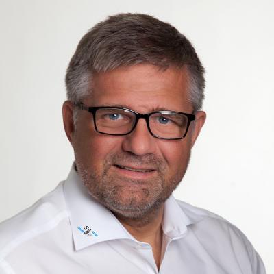 Klavs Olsen